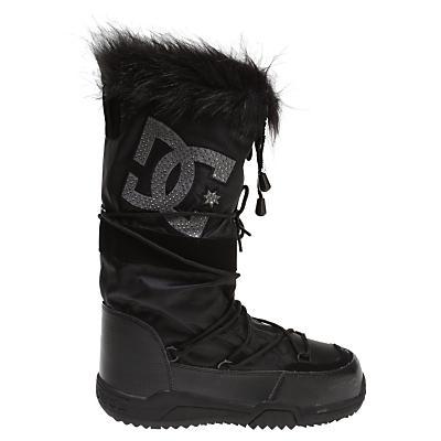 DC Chalet 2.0 LE Boots - Women's
