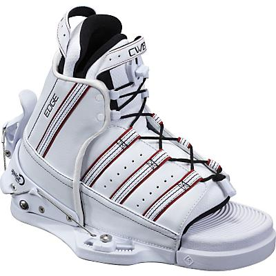 CWB Edge Wakeboard Bindings - Men's