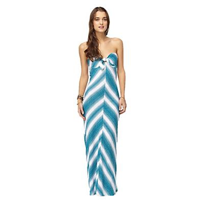 Roxy Women's Indian Beach Desert Beach