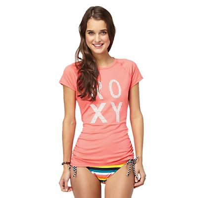 Roxy Women's Sweet Horizon Surf Journey Guard