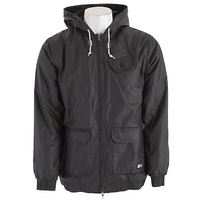 Analog Portland Insulated Jacket - Men's