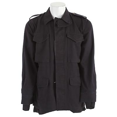 Analog Dylan M-65 Jacket - Men's