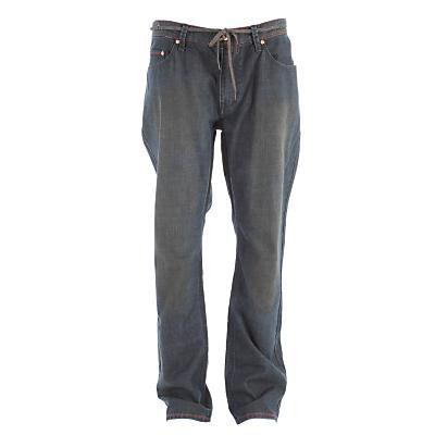 Matix Torey Jeans - Men's