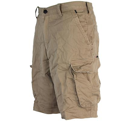 Billabong Men's Hatchet Short