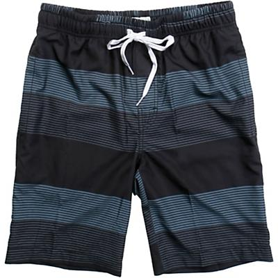 Billabong Men's Ravera