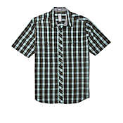 Billabong Men's Scottsford