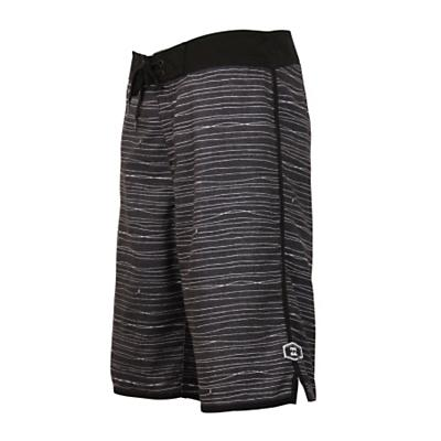 Billabong Men's Wired