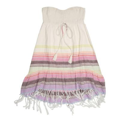 Billabong Women's Away We Go Dress