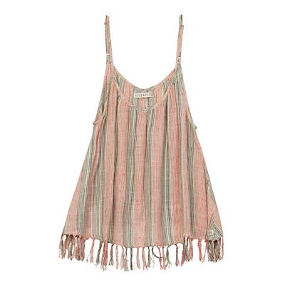 Billabong Women's Dance All Day Cami