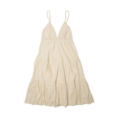 Billabong Women's Prohibition Dress