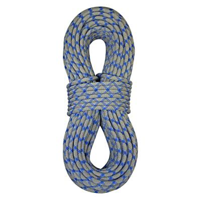 Sterling Rope Evolution Kosmos VR10 10.2mm Rope