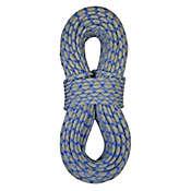 Sterling Rope Evolution Kosmos VR10 10.2mm Rope
