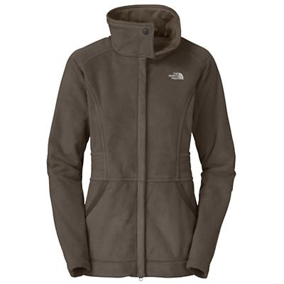 The North Face Women's Angelica Parka