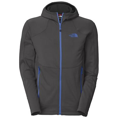 The North Face Men's Arc Full Zip Hoodie