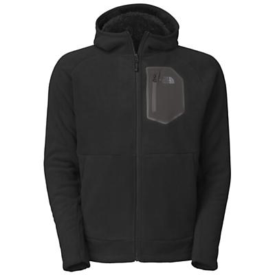The North Face Men's Chimborazo 2.0 Hoodie