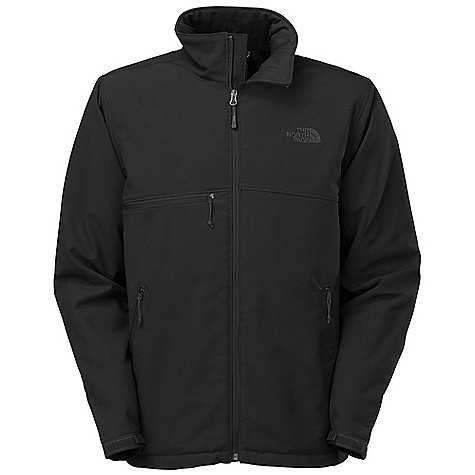 The North Face Canyonlands Insulated Jacket