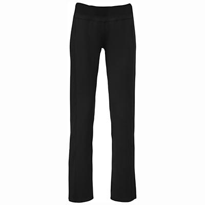 The North Face Women's Cypress Knit Pant