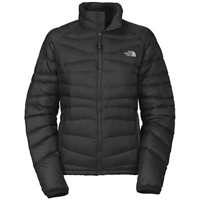 The North Face Women's Down Under Jacket