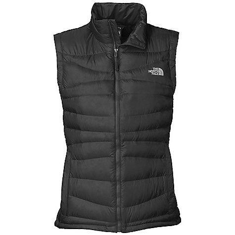 photo: The North Face Down Under Vest down insulated vest