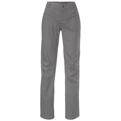 The North Face Women's Dyno Pant