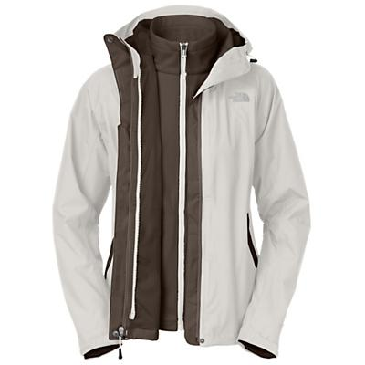 The North Face Women's Evolve Triclimate Jacket