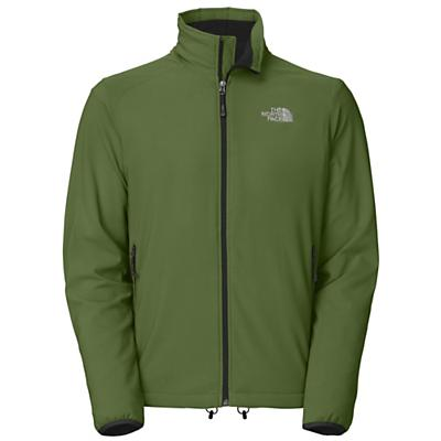 The North Face Men's Jasper Jacket