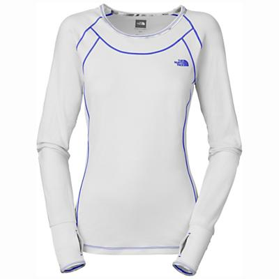 The North Face Women's Laura Sleek Crew