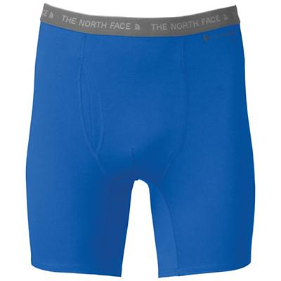 The North Face Men's Light Boxer Brief