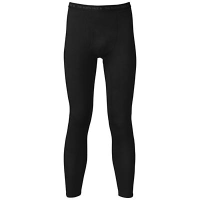 The North Face Men's Light Tight
