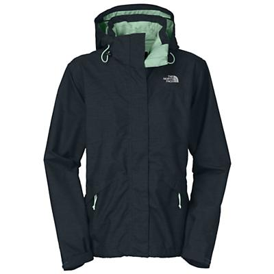 The North Face Women's Lincoln Park Jacket