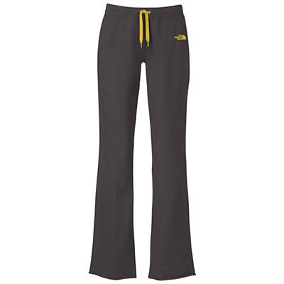 The North Face Women's Logo Stretch Pant