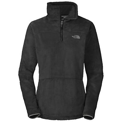 The North Face Women's Mossbud 1/2 Zip