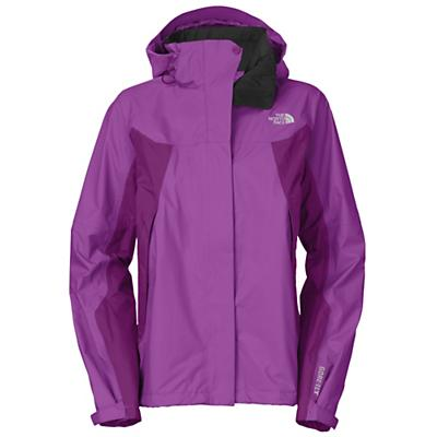 The North Face Women's Mountain Light Shell