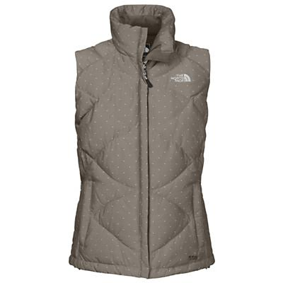 The North Face Women's Novelty Aconcagua Vest