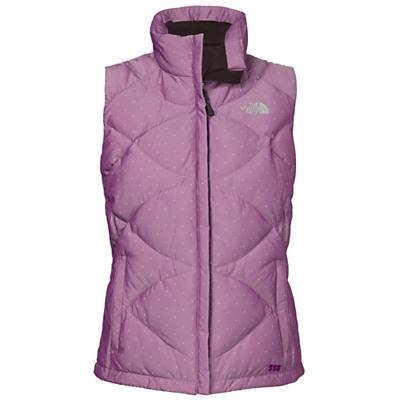 The North Face Women's Novelty Aconcagua Vest