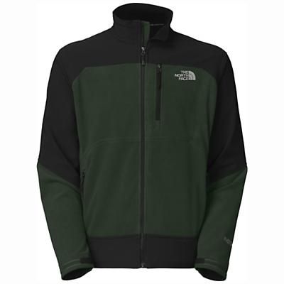 The North Face Men's Pamir WS Jacket