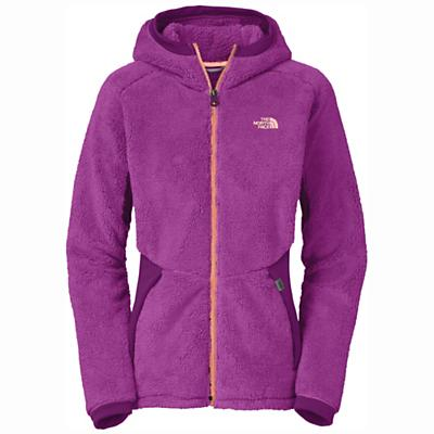 The North Face Women's Pemba Hoodie