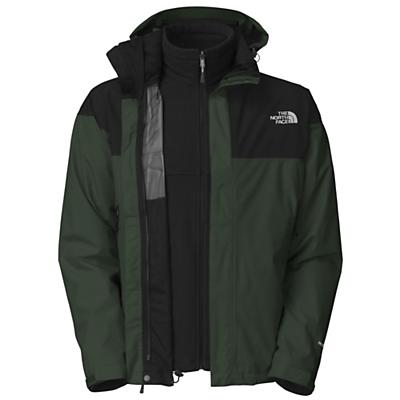 The North Face Men's Phere Triclimate Jacket