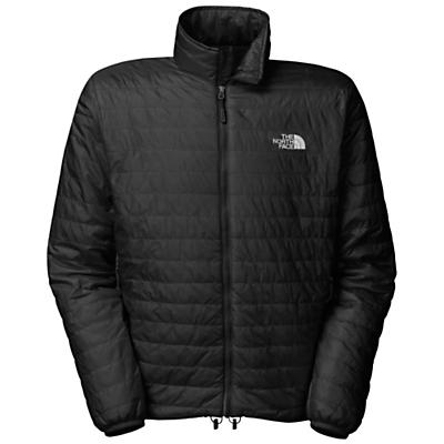 The North Face Men's Blaze Micro Full Zip Jacket