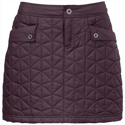 The North Face Women's Runaway Insulated Skirt