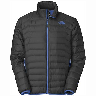 The North Face Men's Santiago Jacket