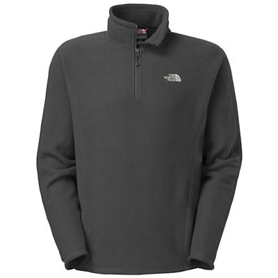 The North Face Men's SDS Fleece 1/2 Zip