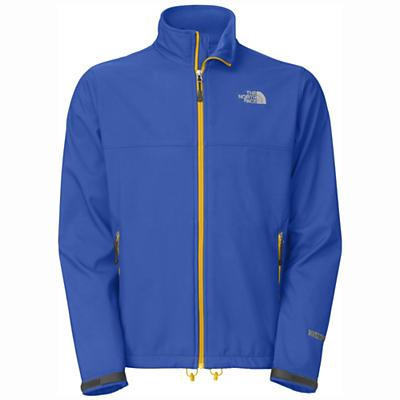 The North Face Men's Sentinel WS Jacket