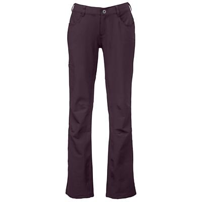 The North Face Women's Split Pant