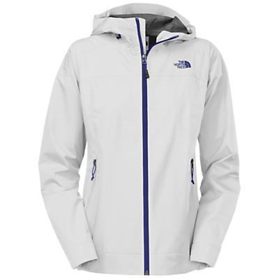The North Face Women's Split Anorak