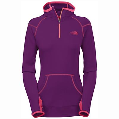 The North Face Women's Stretch Ninja Hoodie