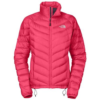 The North Face Women's Thunder Jacket
