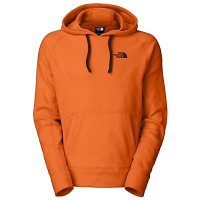 The North Face Men's TKA 100 Claw Hoodie