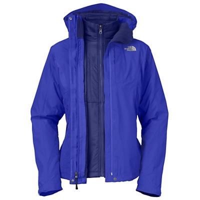 The North Face Women's Vinson II Triclimate Jacket