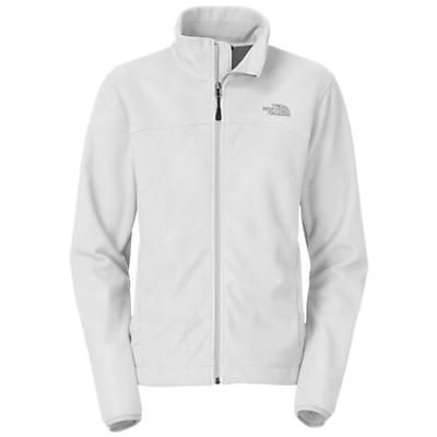 The North Face Women's WindWall 1 Jacket